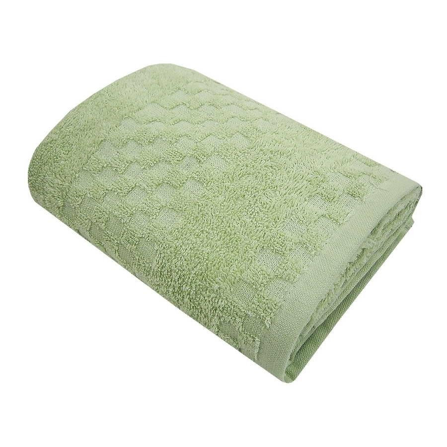 """Махровое полотенце """"Аракс"""" м4016 хлопок - фото 39296"""