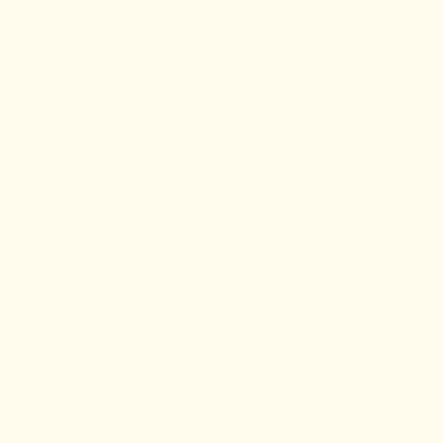 Тик наволочный Китай гладкокрашенный 5082 - фото 46047