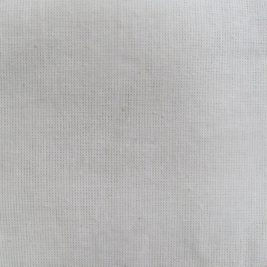 Дублерин с точечным клеевым покрытием 137 - фото 613332