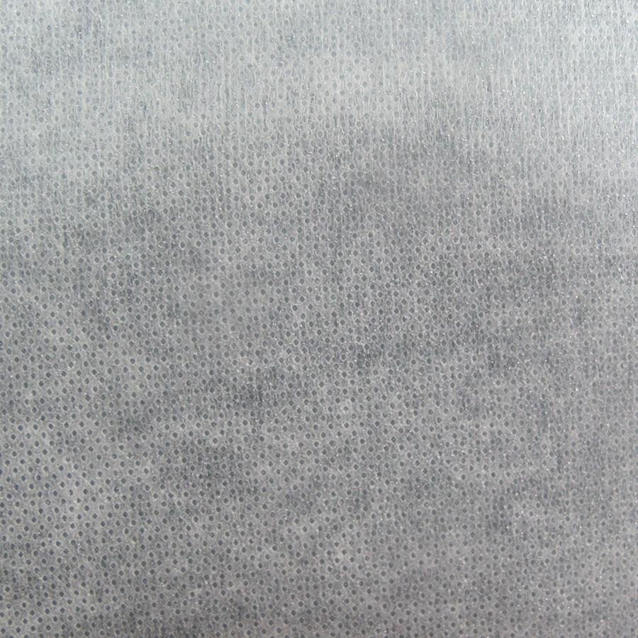 Флизелин с точечным клеевым покрытием 150 - фото 613588