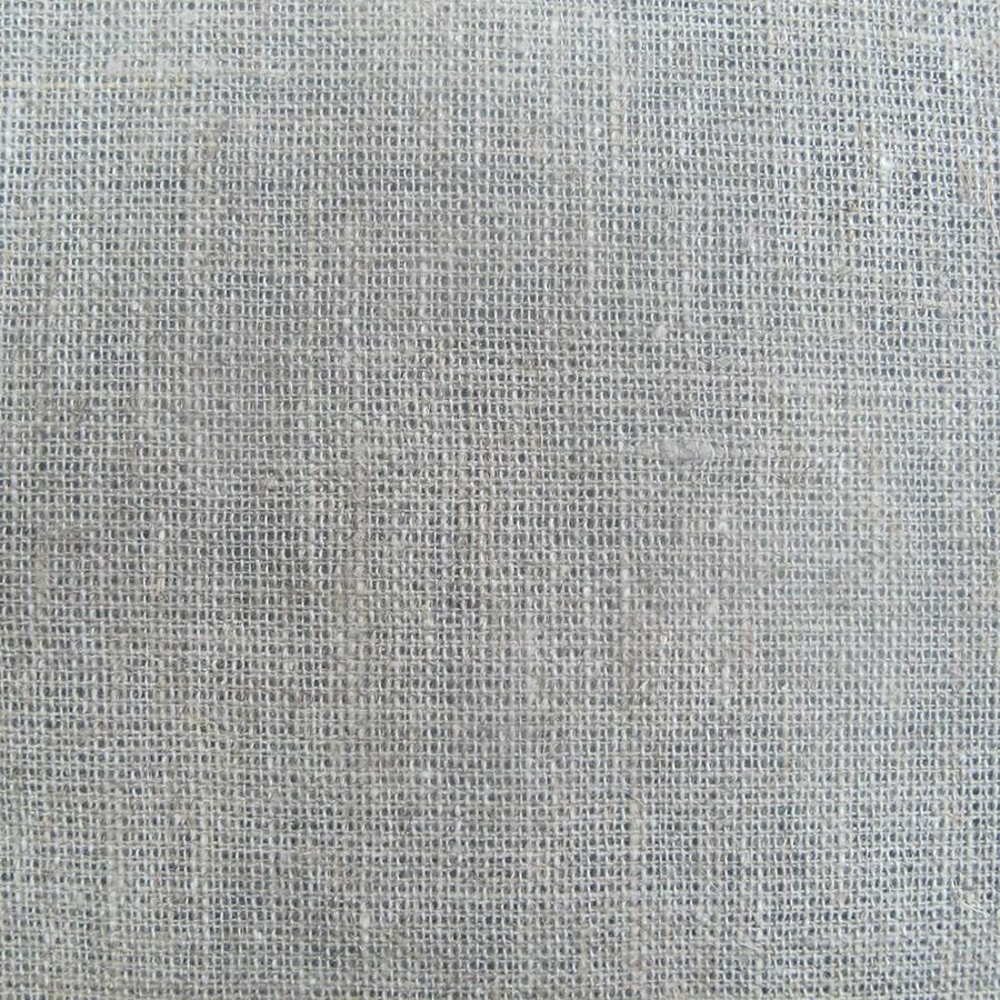 Ткань бортовая клеевая 150 - фото 614118