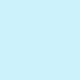 Поликоттон детский 150 Т1 0280