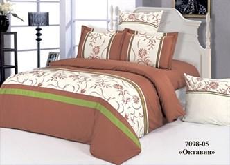 Постельное бельё AMELY Октавия 7098-05