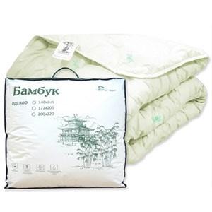 Одеяло  Бамбук Ившвей