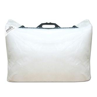 Подушка для Snoff лебяжий пух