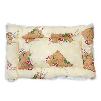 Подушка «Лебяжий пух» Маленькая Соня