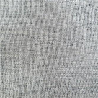 Ткань бортовая неклеевая 150