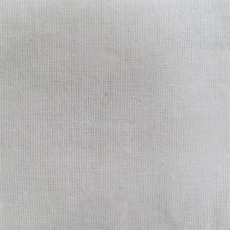 Дублерин с точечным клеевым покрытием 137