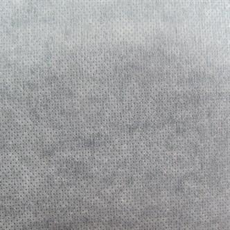 Флизелин с точечным клеевым покрытием 150