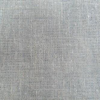 Ткань бортовая клеевая 150